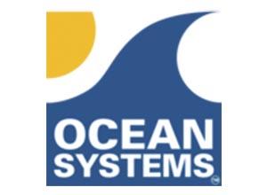 Ocean Systems Nexotek