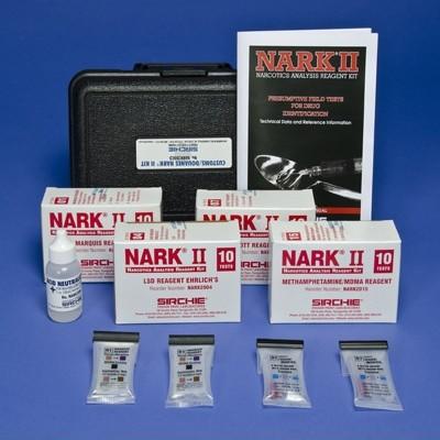 nark200cd