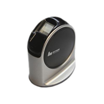 Capturadores biométricos portàtiles