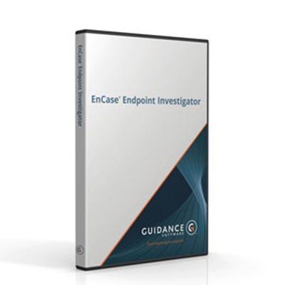 DVD Case 02