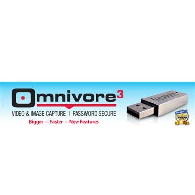 Omnivore 3