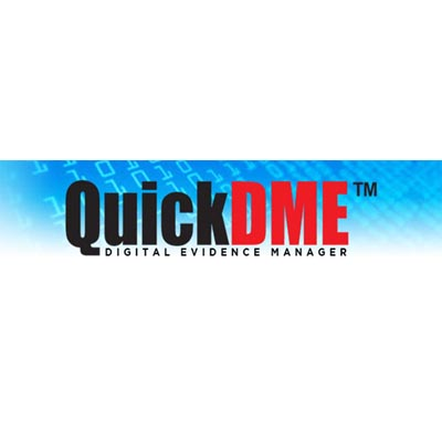 QuickDME