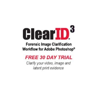 clear ID
