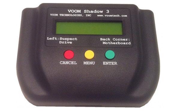 VOOM-Shadow-31