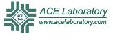 logo-acelabs