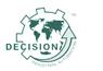 logo-decision-group