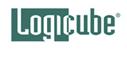 logo-logicube