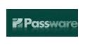 logo-passware