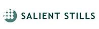 logo-salient-stills
