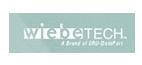 logo-wiebetech