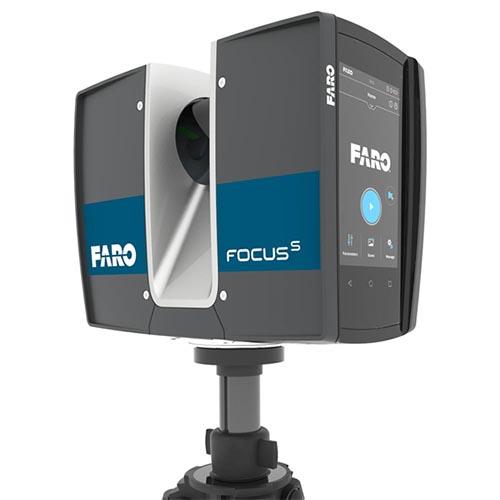 Focuss 350