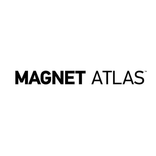 Magnet ATLAS