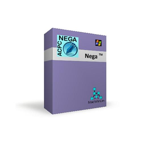 NEGA ACPC