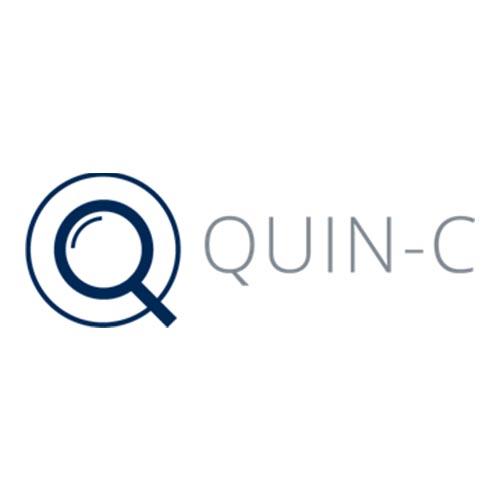 QUIN-C FORENSICS